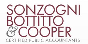 Sonzogni, Bottitto & Cooper, LLC, Certified Public