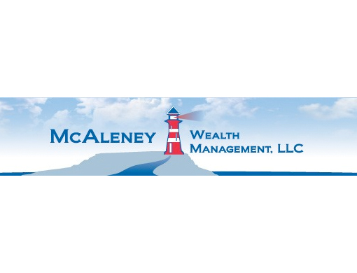 McAleney Wealth Management