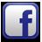 Facebook-48.png