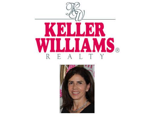 Keller williams Bernardsville,NJ