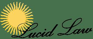 Karina Lucid | Bankruptcy Attorney