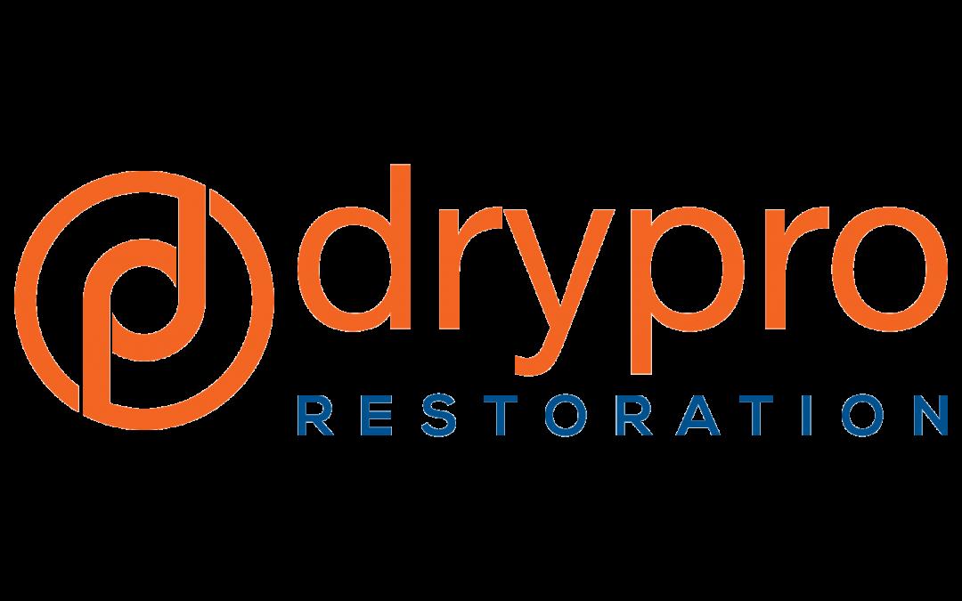 Chris Edmonds | Restoration Damage and Cleanup